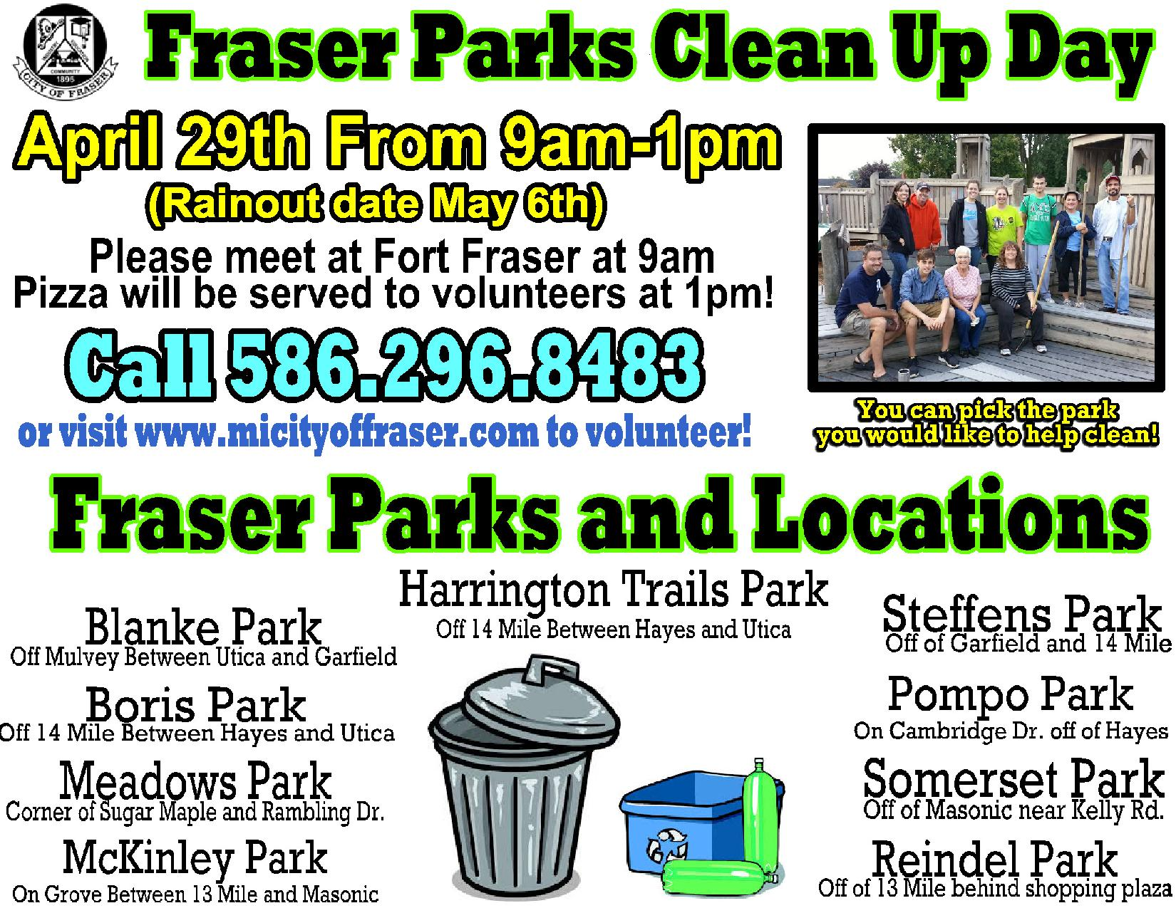 2017 park cleanup flyer-page-001.jpg